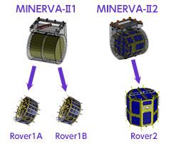 minerva2