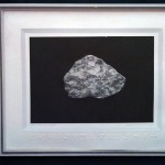 Moon Rock 15536