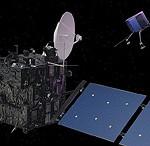 Rosetta / Philae