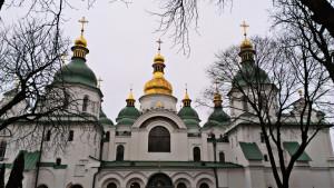 Bloggewitter Ukraine (2)
