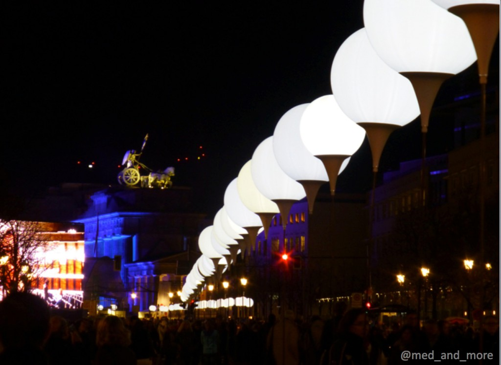 @med_and_more-BrandenburgerTor&Lichtgrenze