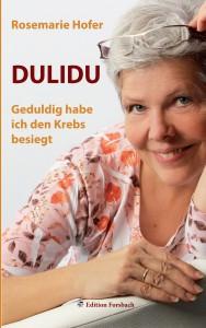 Cover_DULIDU.indd