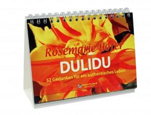 DULIDU Aufsteller 2014 Bilder & Texte 72 dpi by Rosemarie Ho