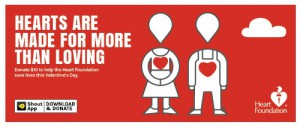 Heart Foundation Campaign-jpg