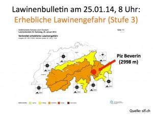 Lawinenbulletin-Beverin-250114-