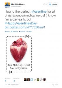 MedCityNews-TachycardicHeart-png