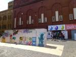 #OKFest14-Wall