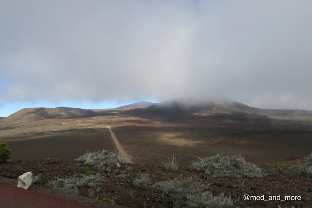 Piton de la Fournaise by @med_and_more