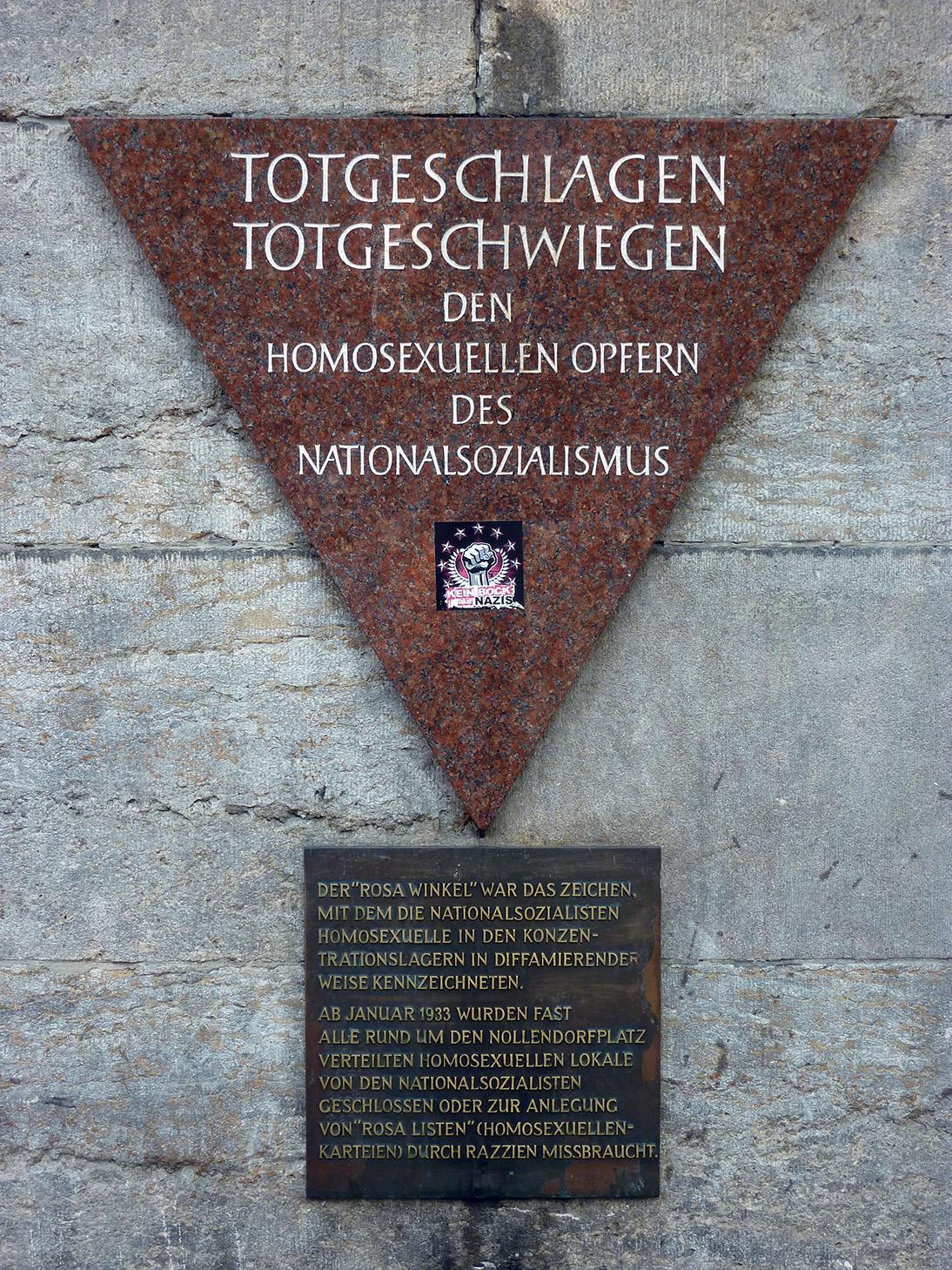 Zur Psychologie Des Kz Dachau Menschen Bilder Scilogs