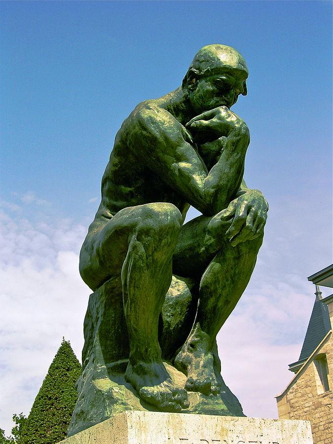 Zum Verhältnis von Glauben, Philosophie und Naturwissenschaft ...