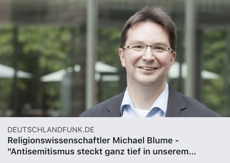 """Sem und das Alphabet. Für einen """"jewish & medial, semitic turn"""""""