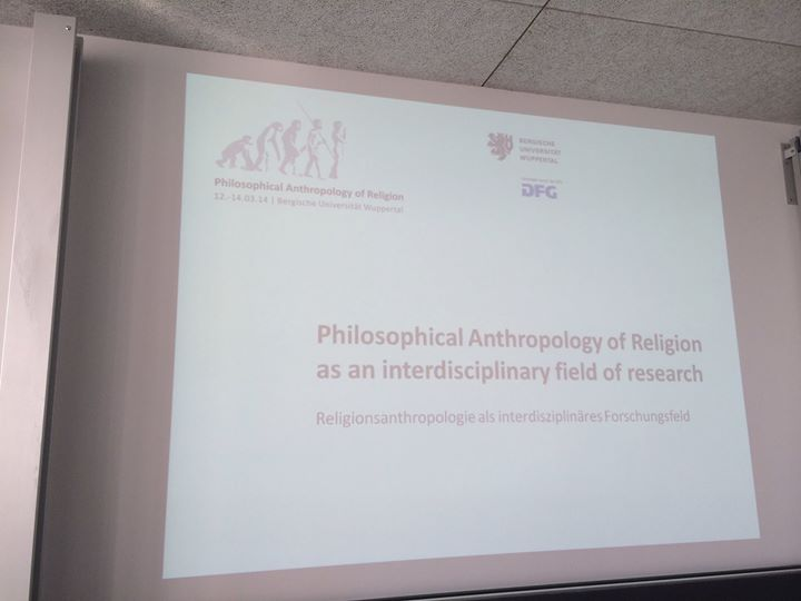 AnthropolieReligionWuppertal2014