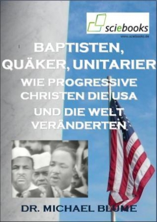 BaptistenQuakerUnitariersciebook