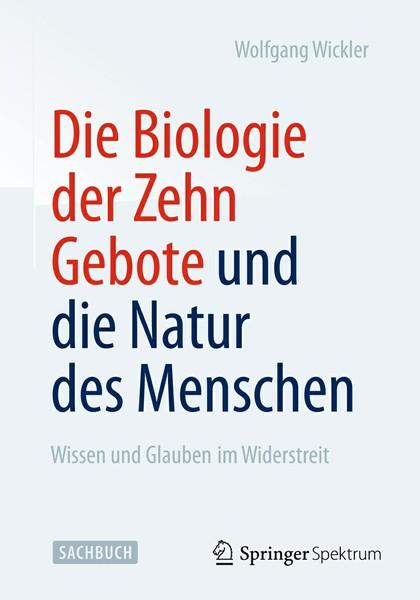 BiologieZehnGeboteWickler