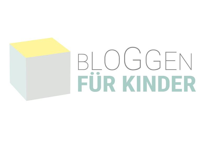 BloggenfuerKinderscilogs2015