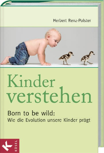 Born_to_be_wild_Buch_Renz-Polster