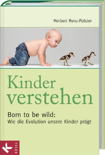 Born_to_be_wild_Buch_Renz-Polster