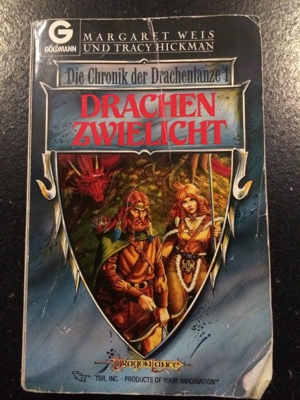 ChronikderDrachenlanzeBandEins