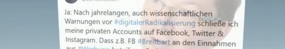 Vorgänger facebook
