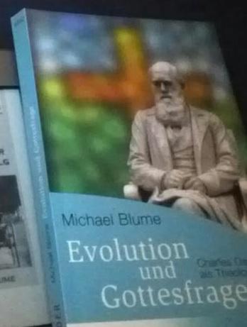 DarwinBuchBild