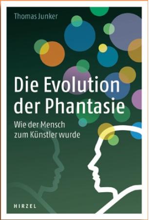 DieEvolutionderPhantasieJunker2014