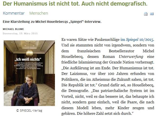 Diesseits_Humanismus_Blume2015