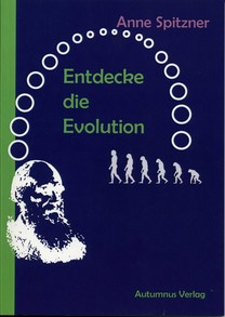 EvolutionAnneSpitzner