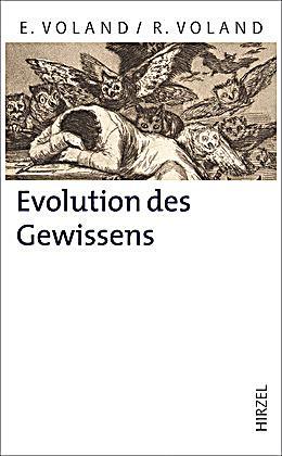 EvolutiondesGewissensHirzel2014