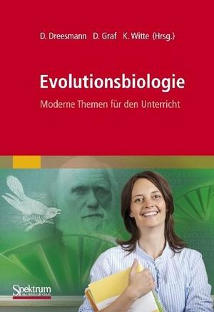 EvolutionsbiologieDreesmann