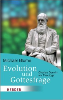 EvolutionundGottesfrage
