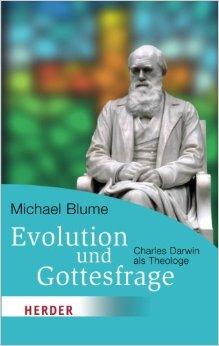 EvolutionundGottesfrage