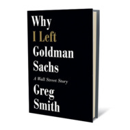 greg-smith-why-i-left-goldman-sachs-cover