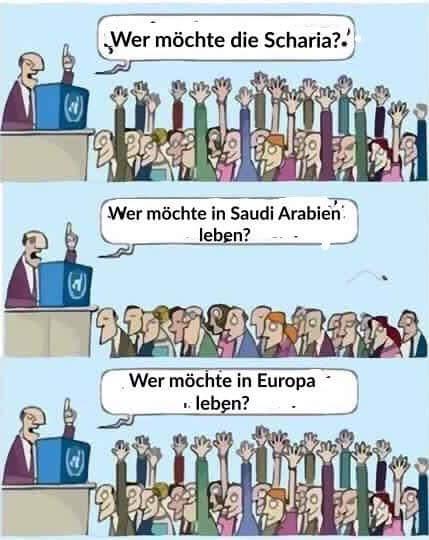 SchariaGehdochnachSaudiArabienFBMem