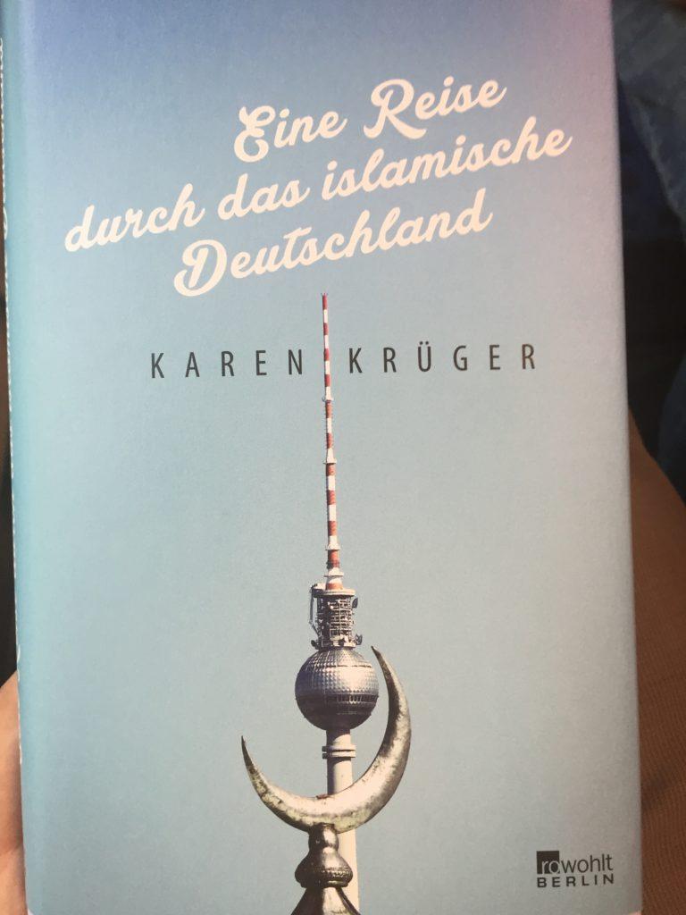 KarenKrugerReiseislamischeDeutschland