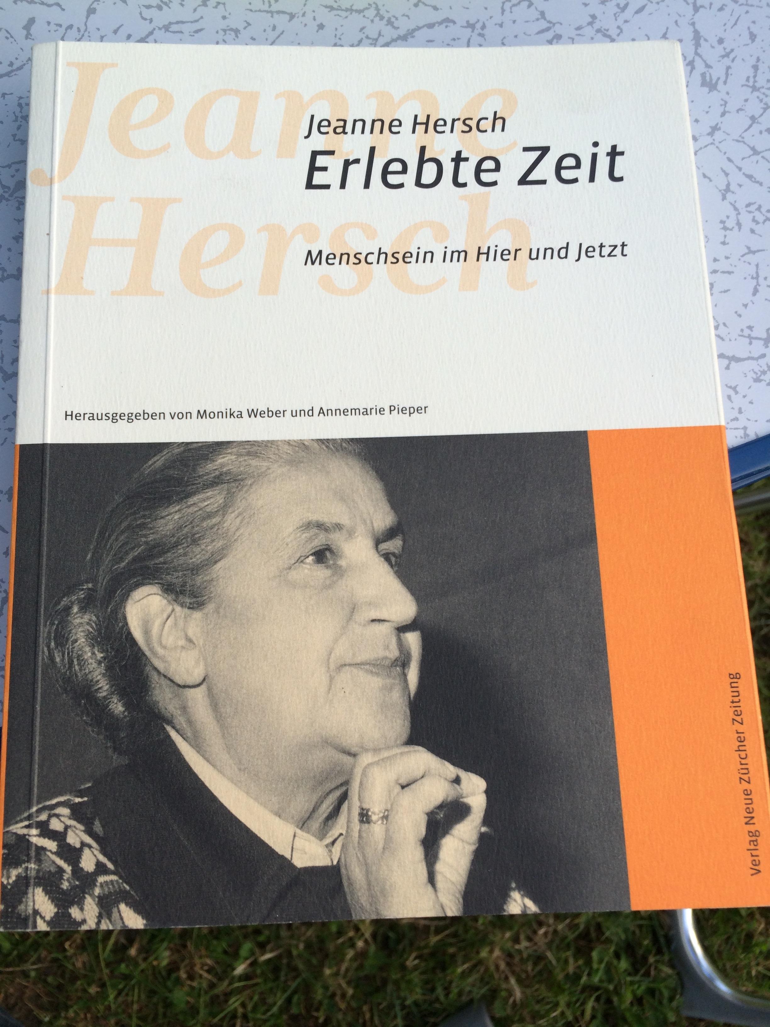 JeanneHerschErlebteZeit