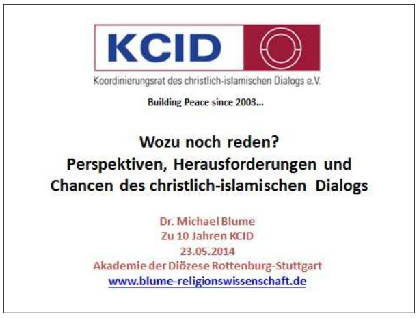 http://www.scilogs.de/natur-des-glaubens/files/KCIDFestredeMichaelBlume.jpg