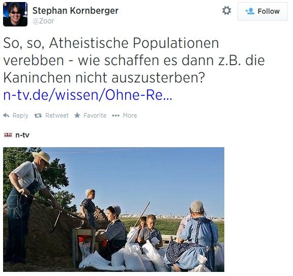 KaninchenTweetn-tv2014