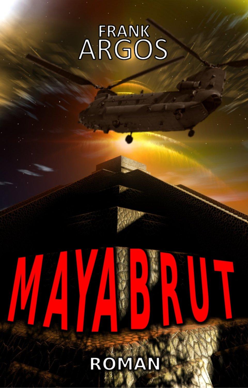 MayabrutCover