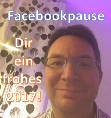 michaelblumefacebookpause2016b