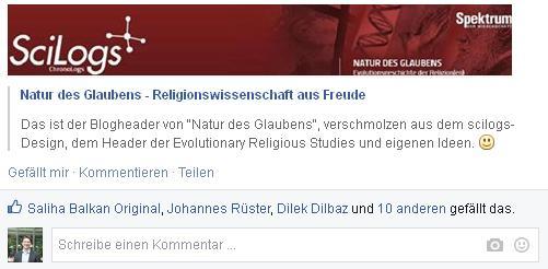 NaturdesGlaubensFacebook