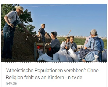ReligionDemografien-tv