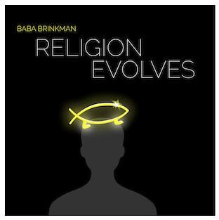 ReligionevolvesBabaBrinkman