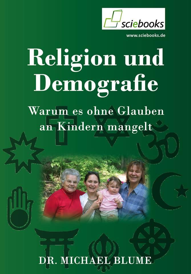 ReligionundDemografie2014