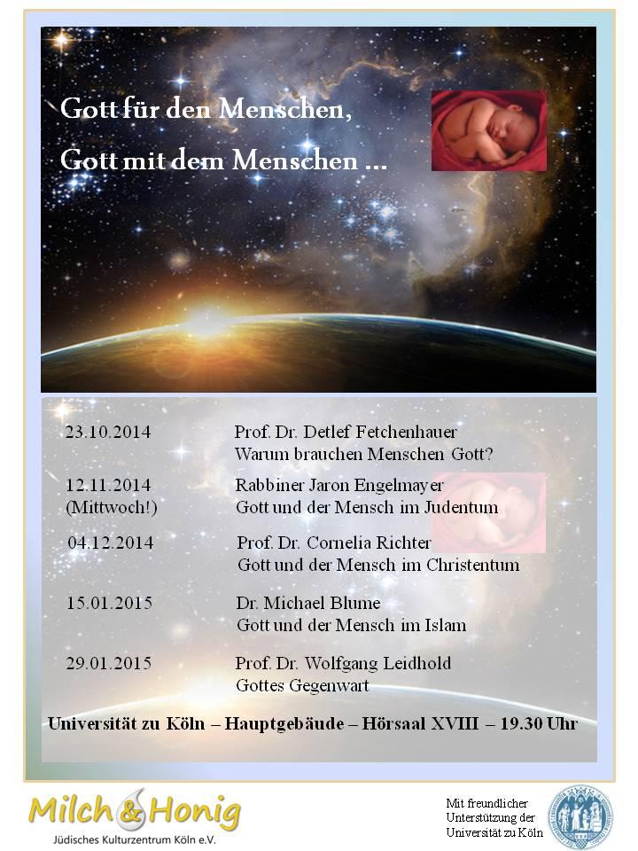 milchundhonig_gott_mensch1