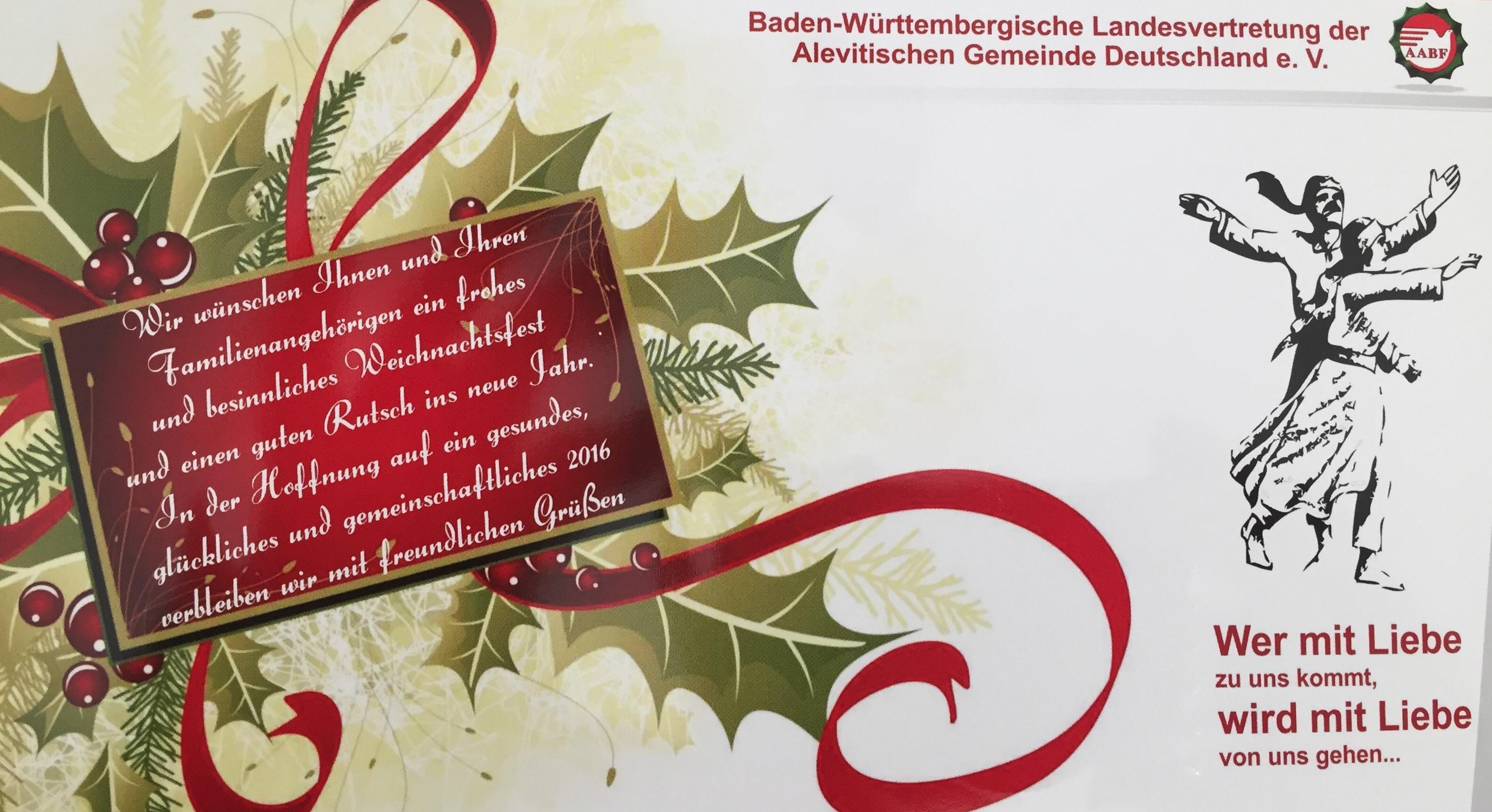 AlevitischeWeihnachtskarte2015