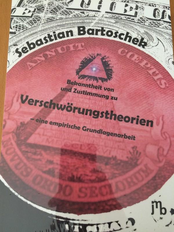 BartoschekVerschwoerungstheorien