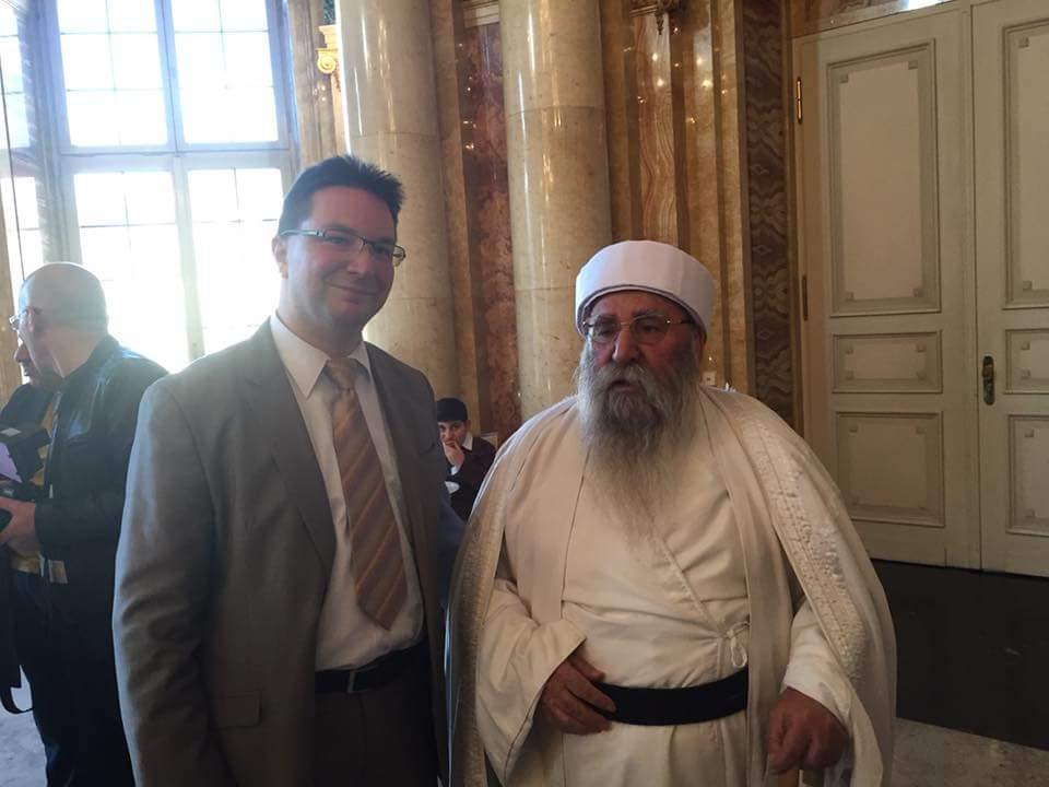 Image Result For Hochzeit Yazidi Deutsch