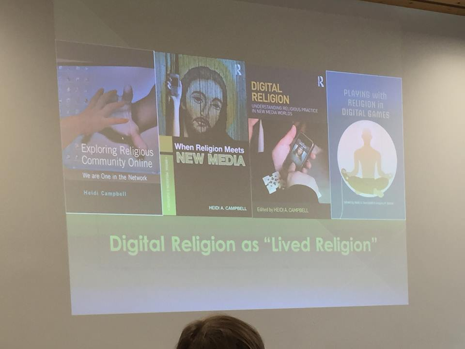 DigitalReligionUniMainz