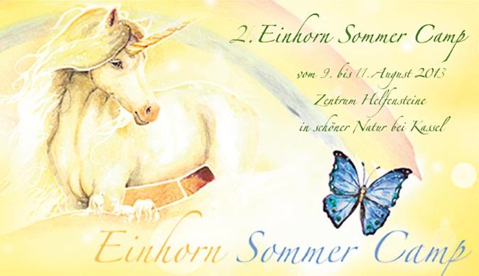 EinhornSommercamp2012