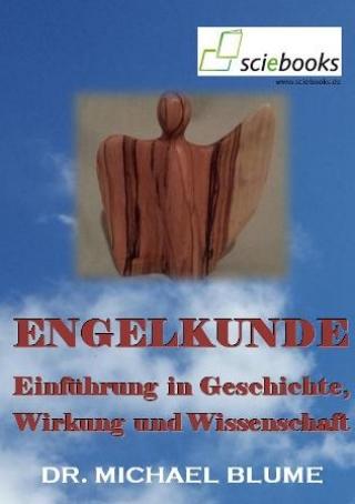 Engelkunde, sciebooks.de 2013